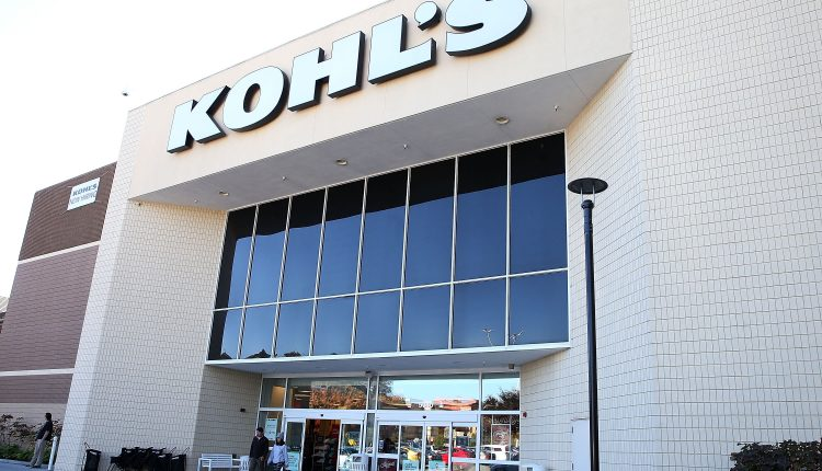 Kohl's reaches agreement with activists, plans for new board members