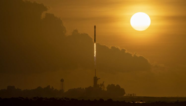 Space businesses must take these steps to expand hiring, says