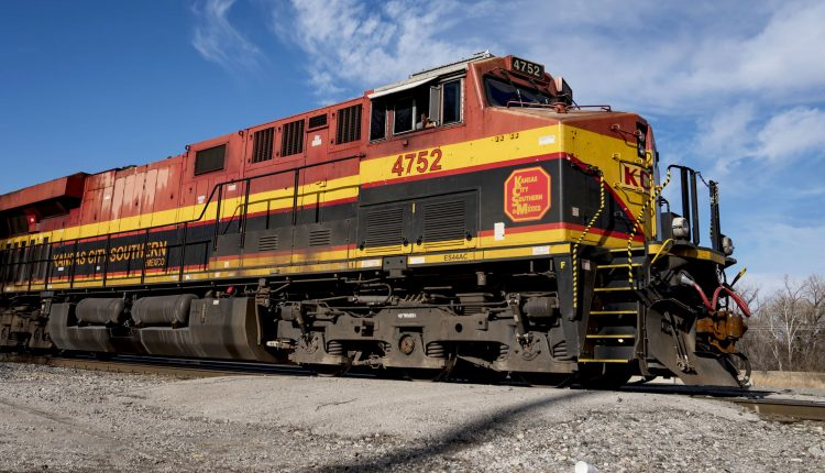 Bids for Kansas City Southern show bargains remain in market