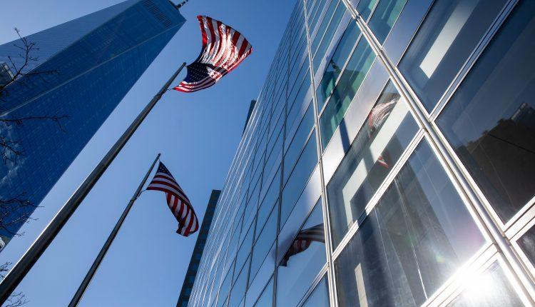 Goldman Sachs, Bed Bath & Beyond, Moderna and more