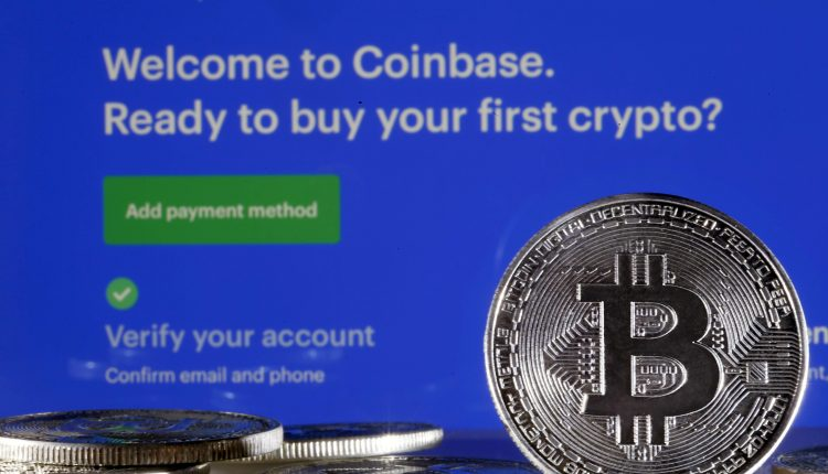 Coinbase debut is a 'watershed' for crypto — but there