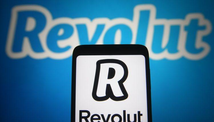 Revolut hires India CEO ahead of 2022 launch