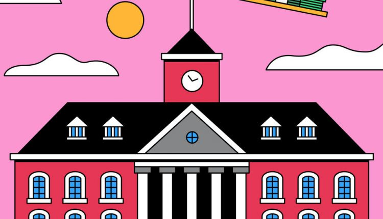 You Still Have Time to Ask Colleges for More Financial