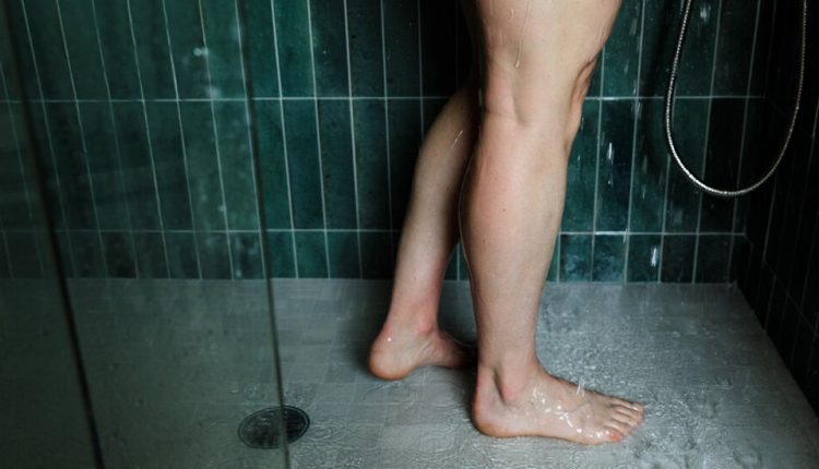 The Pandemic Has Changed Their Shower Habits. How About Yours?
