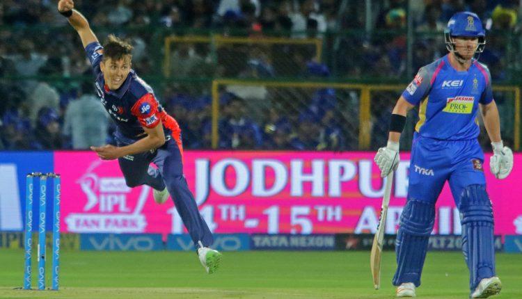 IPL suspended indefinitely over coronavirus concerns