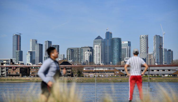 EU fines Nomura, UBS and UniCredit in antitrust case