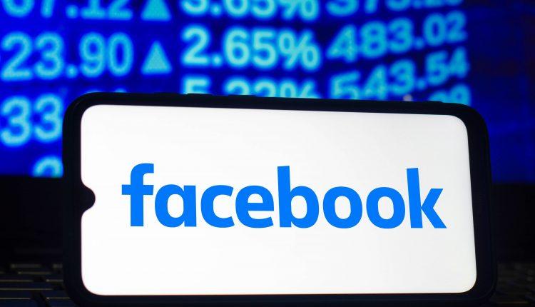 Facebook, Comcast, Generac, eBay & more