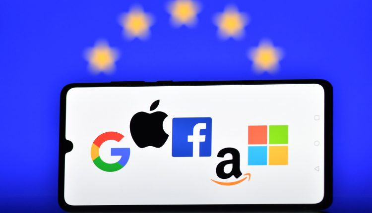 France, Germany, the Netherlands want more control over mergers
