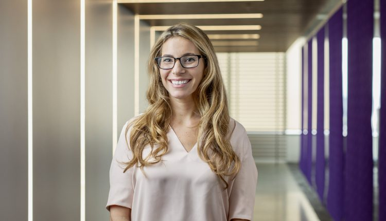 Roku ads VP Alison Levin on navigating the Covid pandemic