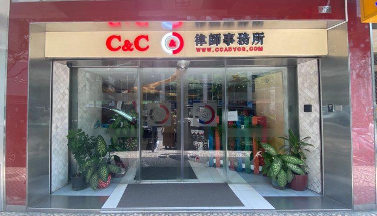 $100 million New Jersey deli has Macao investors who are