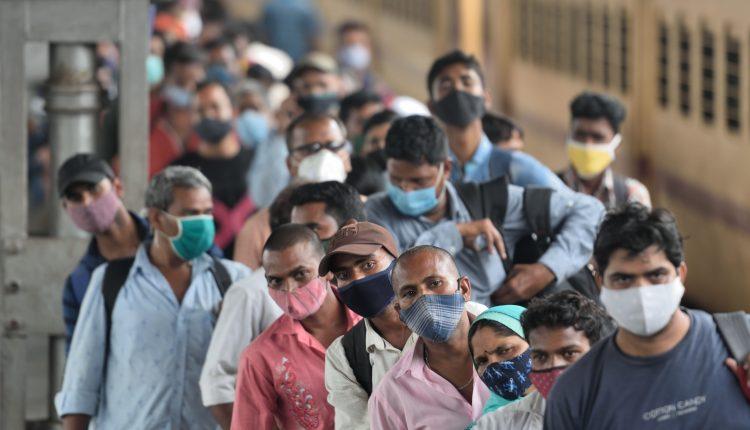Maharashtra preparing for third wave, Aaditya Thackeray says