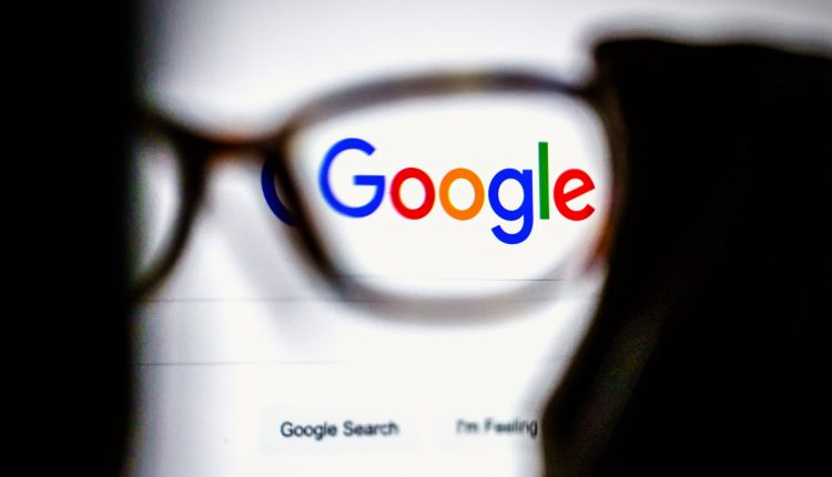 Privacy laws need updating after Google deal with HCA Healthcare,