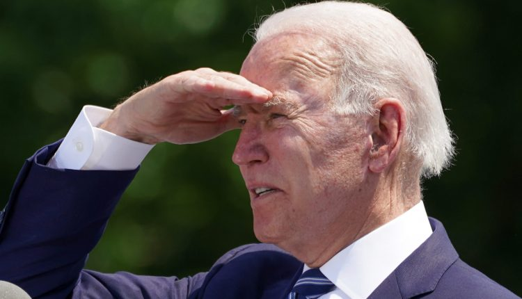 Taxes will likely rise for wealthy regardless of President Biden's
