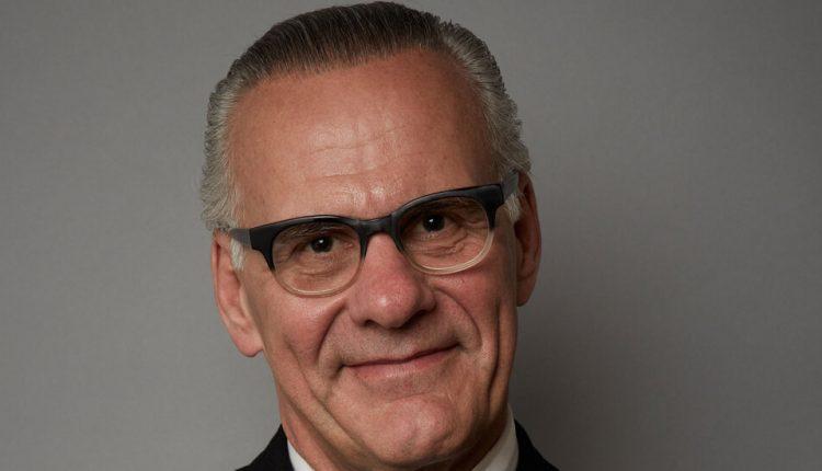 Paul J. Hanly Jr., Top Litigator in Opioid Cases, Dies