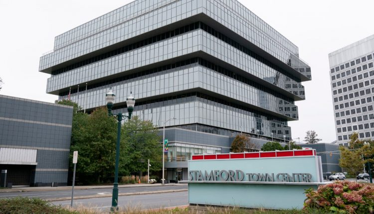 Judge Clears Purdue Pharma's Restructuring Plan for Vote by Thousands