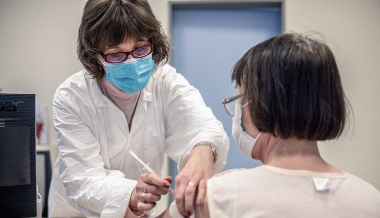 AstraZeneca's vaccine has brought in $275 million in sales so
