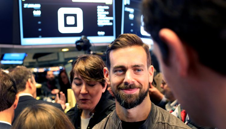 Stocks making the biggest moves after hours: Square, Alcoa and