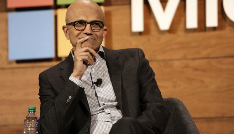 How Microsoft has kept Windows on top for two decades