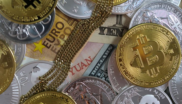 BIS calls for global cooperation on central bank digital currencies