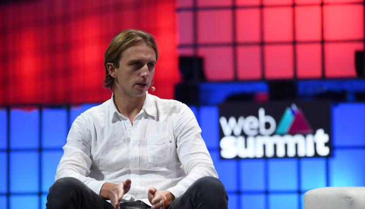 Digital bank Revolut valued at $33 billion in new funding