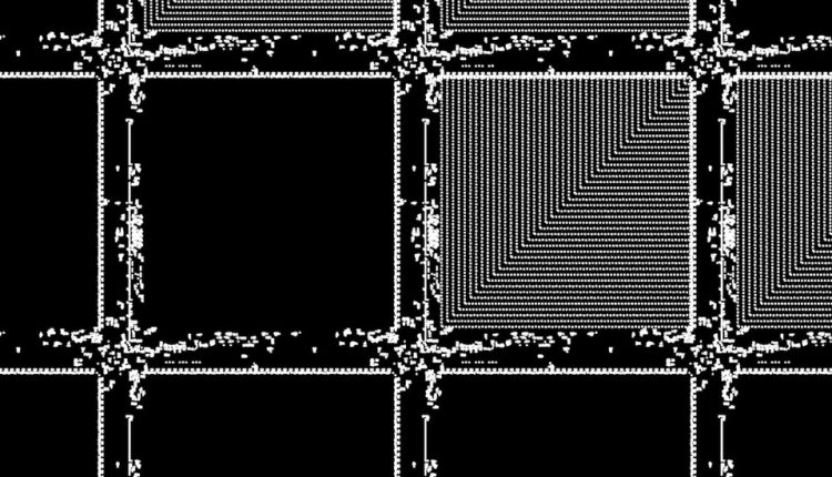 The Lasting Lessons of John Conway's Game of Life