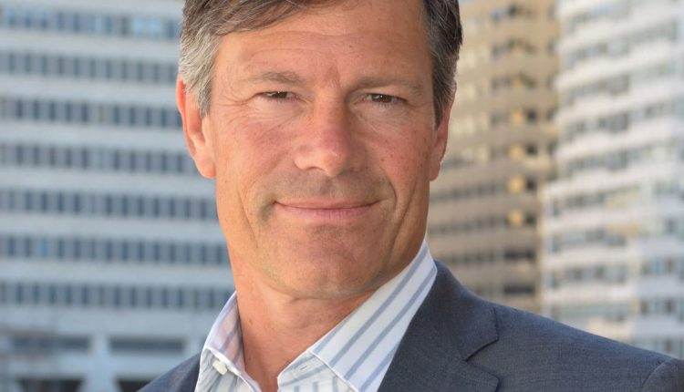 Jeff Ubben bets on underperforming for-profit education stock