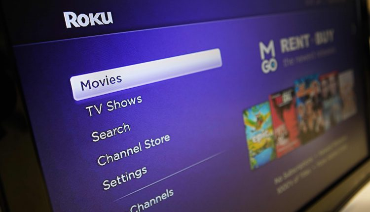 Stocks making the biggest moves after the bell: Roku, Amgen