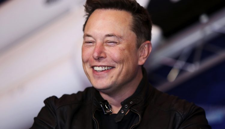 Tesla enters the S&P 500 with 1.69% weighting in the