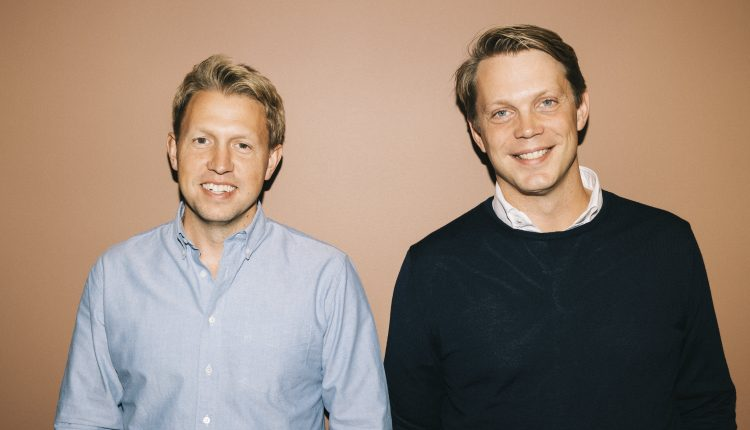 PayPal-backed fintech firm Tink boosts valuation in new funding round