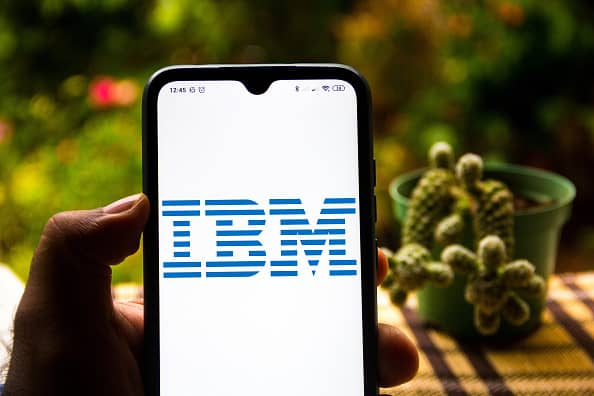 IBM buys Nordcloud as cloud wars with Google, AWS, Microsoft