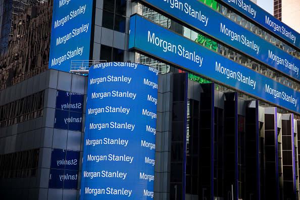 Morgan Stanley repays $1.7 million to 529 plan investors for