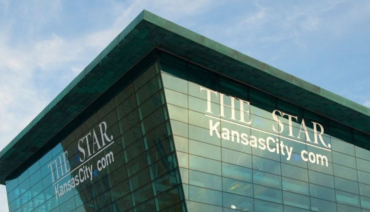 Kansas City Star Apologizes for Racism in Decades of Reporting