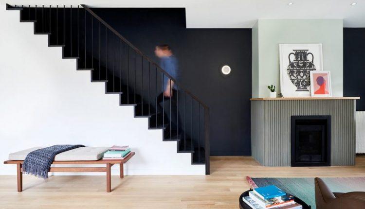 Best Interior Design Posts of 2020