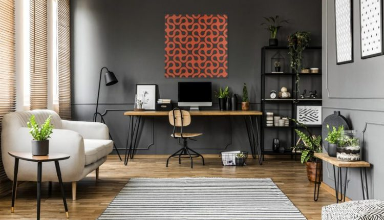 Spacekit Launches Snappy New Modular Wall Decor