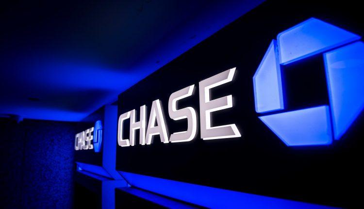 JPMorgan is launching a digital retail bank in the U.K.,