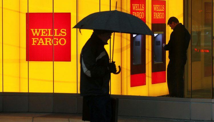 Wells Fargo (WFC) earnings Q4 2020 beat estimates but revenue