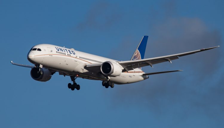 United, Discover Financial, Alcoa and more