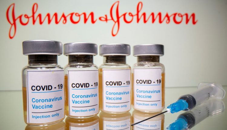 Johnson & Johnson Covid vaccine: Analysts are cautiously optimistic