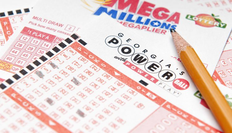 Mega Millions jackpot jumps to $432 million. What to do