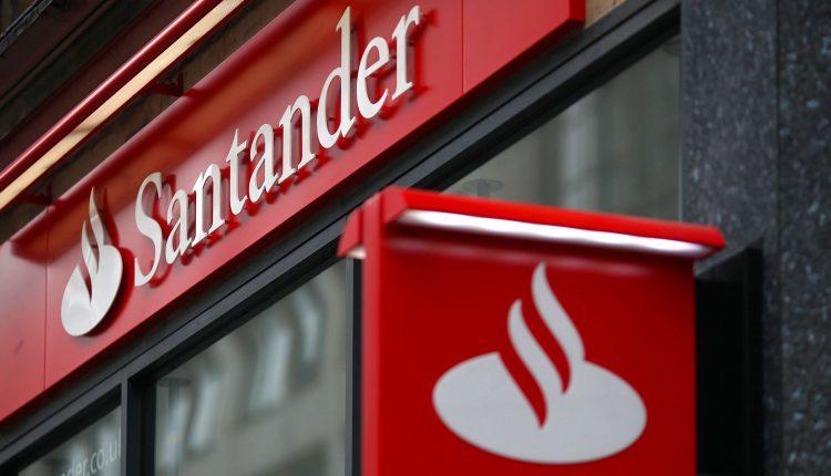 Banking software startup Mambu secures unicorn valuation