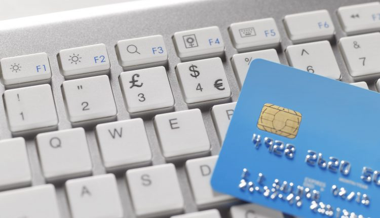 Rapyd doubles valuation to $2.5B as Covid fuels online payments
