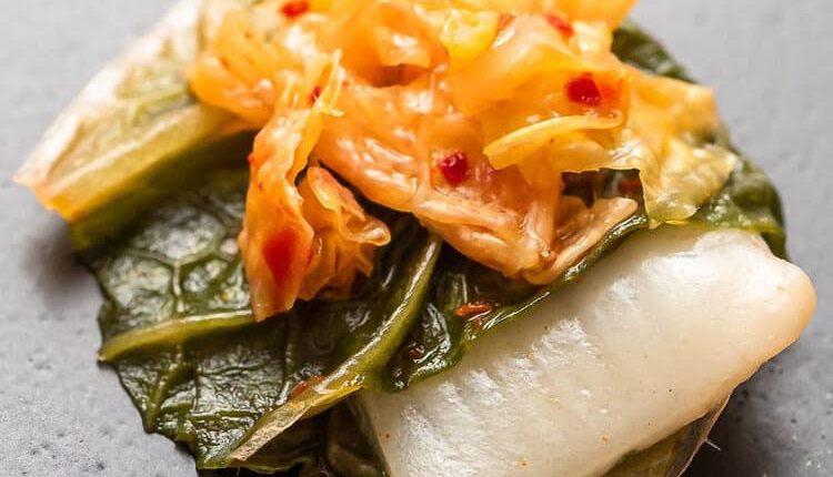 Cell-based seafood producer BlueNalu raises $60 million