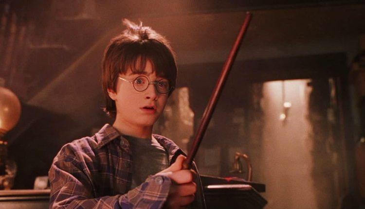 Harry Potter TV series reportedly in works for HBO Max