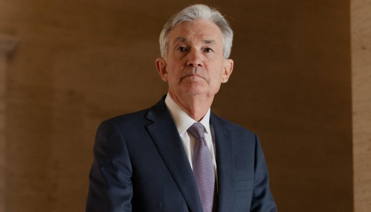 When Will Interest Rates Rise? Fed Chair Says 'No Time