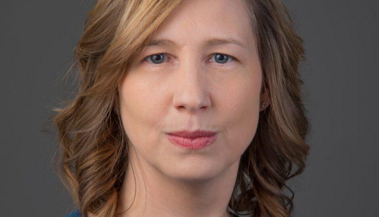 Kathleen Kingsbury Is Named New York Times Opinion Editor