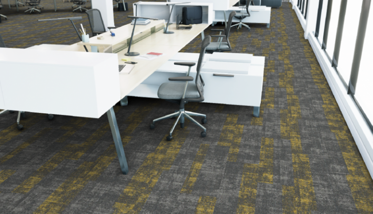 Customized Flooring Is at Your Fingertips With Mohawk Group's New