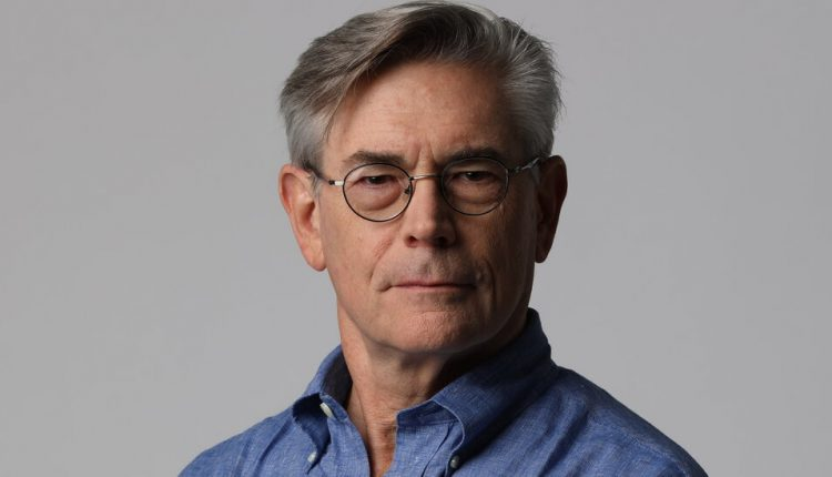 Donald McNeil and Andy Mills Leave The New York Times