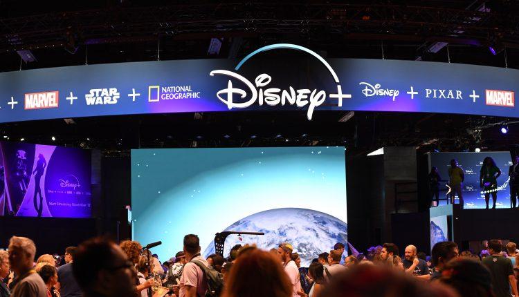 Disney, Expedia, Datadog & more