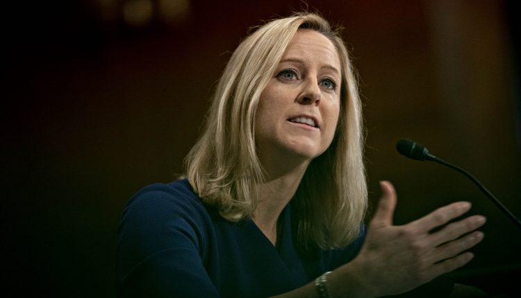 Biden administration may undo certain Trump-era mortgage rules