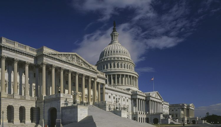 A reason for third stimulus checks: Unemployment benefits reach few